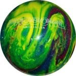 ProBowl Spare Multi Color