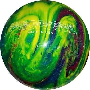 ProBowl Spare Multi Color