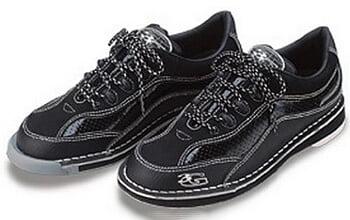 3G Sport Deluxe Noir