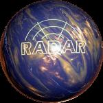 AMF-Radar