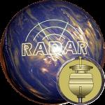 AMF-Radar-o