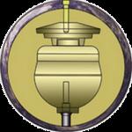 AMF-Radar_core
