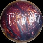 AMF-Titan
