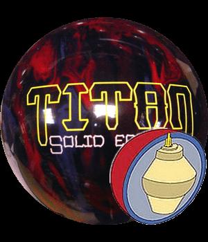 Titan SE