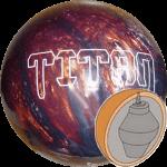 AMF-Titan-o