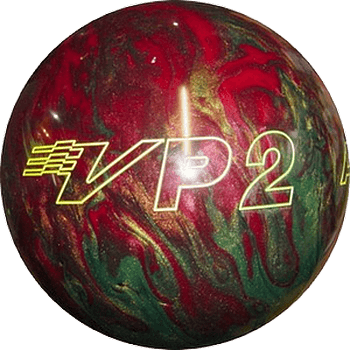AMF-VP2