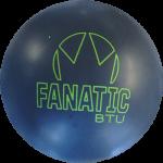 Brunswick-Fanatic-BTU