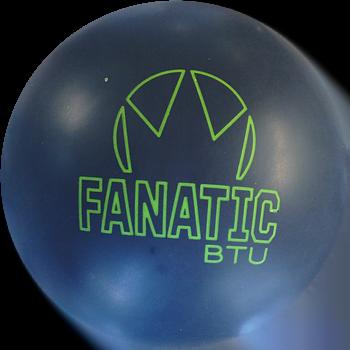 Fanatic BTU