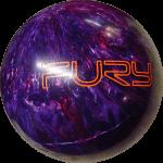 Brunswick-Fury-Pearl