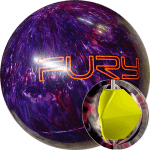 Brunswick-Fury-Pearl-o