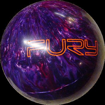 Fury Pearl