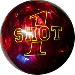 Brunswick-One-Shot