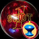 Brunswick-One-Shot-o