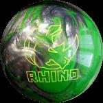 Brunswick-Rhino-Vert-Argent