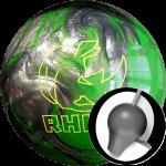 Brunswick-Rhino-Vert-Argent-o