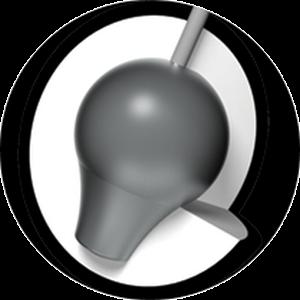 Brunswick-Rhino_core