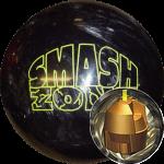 Brunswick-Smash-Zone-o