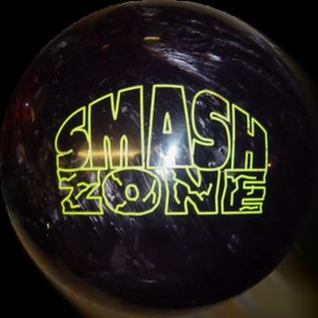 Smash Zone