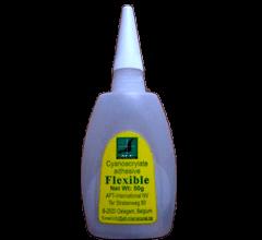 Colle Instantanée Flexible 50g