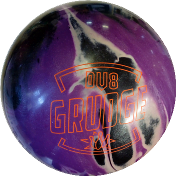 Grudge Pearl