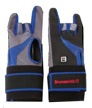 Deluxe Glove