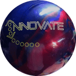 Ebonite-Innovate