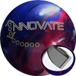 Ebonite-Innovate-o