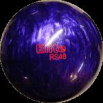 Elite-RS48