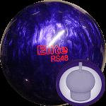 Elite-RS48-o