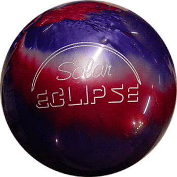 Elite-Solar-Eclipse