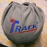 EssuieBoule-Sac-Track-Gris-1