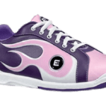 Etonic-Purple-Flame-0
