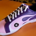 Etonic-Purple-Flame-2