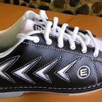 Etonic-Retro-Noir-Blanc-1