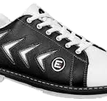 Etonic-Retro-Noir-Blanc