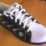 Etonic-Retro-Noir-Blanc-2