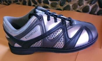 Etonic Strike 300 Noir/Argent