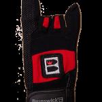 Glove-0
