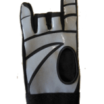 Glove-linds-0