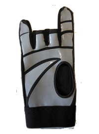 Glove (modèle Lind's Gorilla)