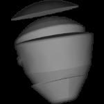 Hammer Arson Pearl noyau
