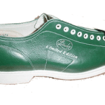 Linds-SE-Vert-Noir-0