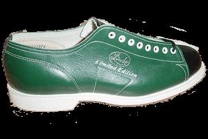 Lind's Classic SE Vert/Noir