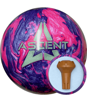 Ascent Pearl