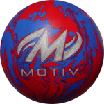 Motiv-Ascent-Solid-1