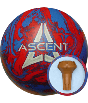 Ascent Solid