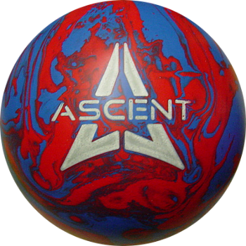 Motiv-Ascent-Solid