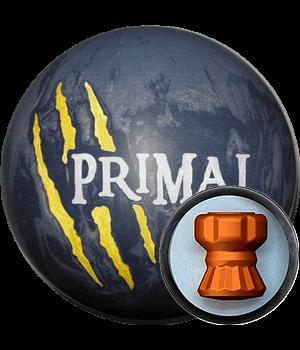 Primal TV4 version Mat