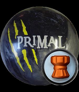 Primal TV4