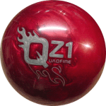 Motiv-QZ1-Rouge